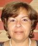 Dra. Lourdes la Rosa