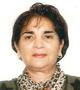 Dra. María Josefa Pla