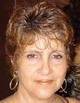 Dra Miriam