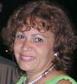 Dra. Norma Fernández