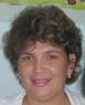 Dra Oliday