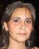 Dra. Viviana