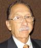 Dr. Wilfredo Torres