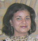 Xiomara Velázquez