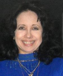 Dra. Ofelia Lucia Guti�rrez Sosa