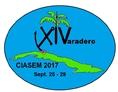 CIASEM 2017
