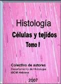 Libro de texto de autores cubanos (actualizado)