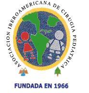 Asociación Iberoamericana de Cirugía Pediátrica