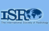 International Society of Radiology