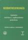 Neurotoxicolog�a. Apuntes te�ricos y aplicaciones pr�cticas