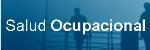 Salud ocupacional en Cuba