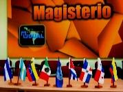 Proyecto Magisterio