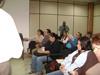 participantes conferencia prensa