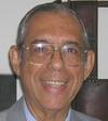 Dr. Porfirio Hernández