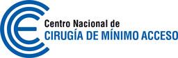Centro Nacinal de Cirugía de Mínimo Acceso