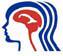 Sociedad Cubana de Neurología y Neurocirugía