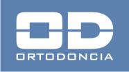 Sitio Ortodoncia