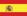 http://www.sld.cu/galerias/imagen/sitios/otorrino/bandera_espana.jpg