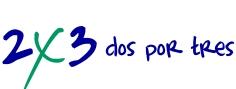 Buscador cubano en Internet 2x3.
