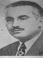 Dr. Mario Mu�oz Monroy