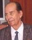 Profesor Dr. Enrique Guzmán Rodríguez
