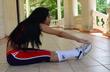 Espalda ejercicio 1