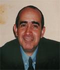 Dr. Carlos Cabrera Álvarez