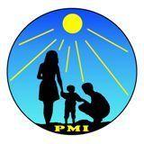 Logo de la cátedra