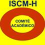 Logo del Comité académico para la prevención del maltrato infantil