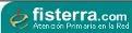 Logo de Fisterra.com