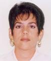Dra. María del Carmen Seijas Sende