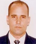 Dr. Miguel E. Marín Díaz