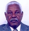 Dr. Roberto Plana Bouly, presidente del CAPMI