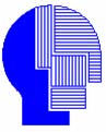 Sociedad Latinoamericana de Rehabilitación de la Cara y Prótesis Buco-Máxilo-Facial