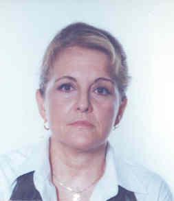 MSc Hilda
