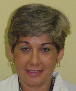 MSc Maritza Rosario