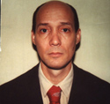 Dr. Jorge Luis González Roig