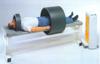 Magnetoterapia de baja frecuencia