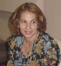 Dra Maritza Leyva Serrano