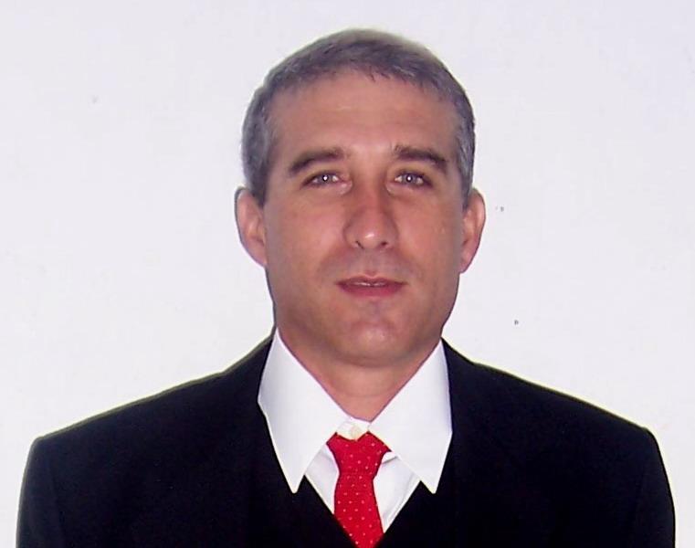 Dr. Alberto Piriz Assa
