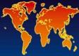 Artritis reumatoide, realidad mundial