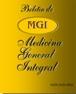 Boletín de Medicina General Integral