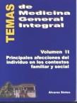 Textos de Medicina General Integral