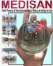Versión electrónica de la revista de medicina de Santiago de Cuba, Medisan