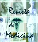 Revista de medicina de la Isla de la Juventud