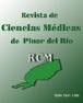 Revista de Ciencias Médicas de Pinar del Rio