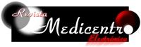 Revista electrónica de Santa Clara, Medicentro
