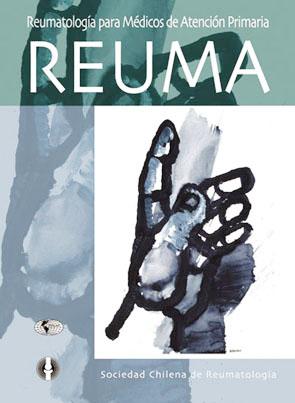 Revista Chilena de reumatología