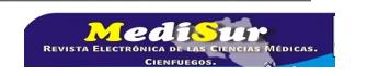 Revista electronica de Cienfuegos, Medisur