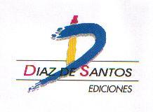 Editorial Díaz de Santos